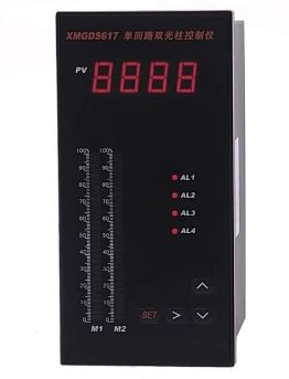 XMG-DS6100 Column and Digital Indicator Controller